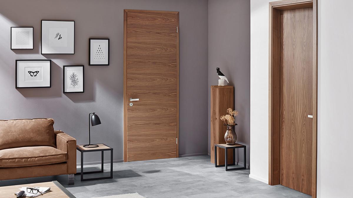 Innentüren | Boller & Jakobi GmbH, Langgöns-Oberkleen